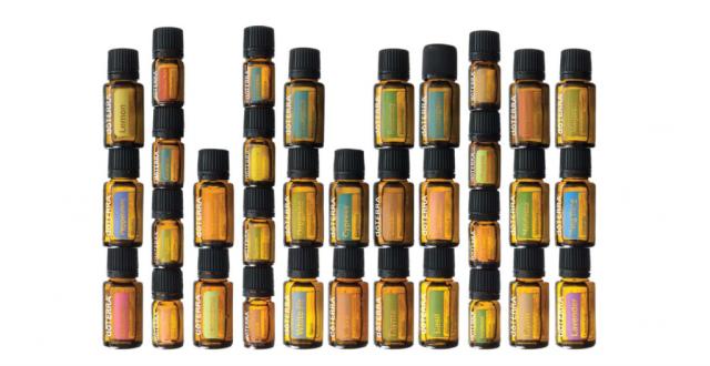 doterra-oils-1024x529