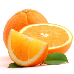 Portocala-Citrus-sinensis-Fructul