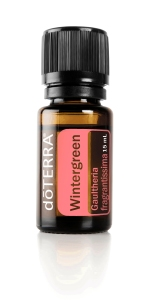 wintergreen-15ml