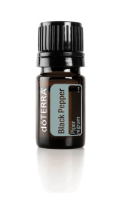 black-pepper-5ml