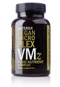 2x3-566x819-vegan-microplex-vmz-us-en-web