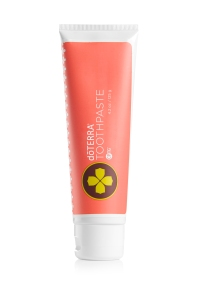 doterra-on-guard-toothpaste