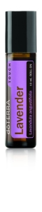 doterra-touch-lavender-10ml