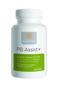 pb-assist