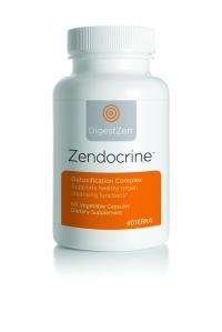 zendocrine-complex