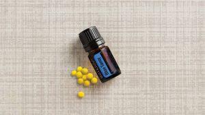 16x9-blue-tansy-oil-product-blog-us-english-web