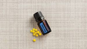 16x9-blue-tansy-oil-product-blog-us-english-web